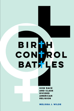 Birth Control Battles