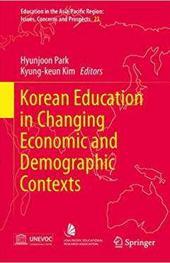 Korean Education