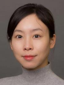 Xi Song, Ph.D.